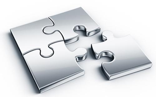 hebutec_metallic_puzzle
