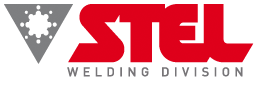 STEL - welding division