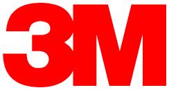 3M - Arbeitsschutz