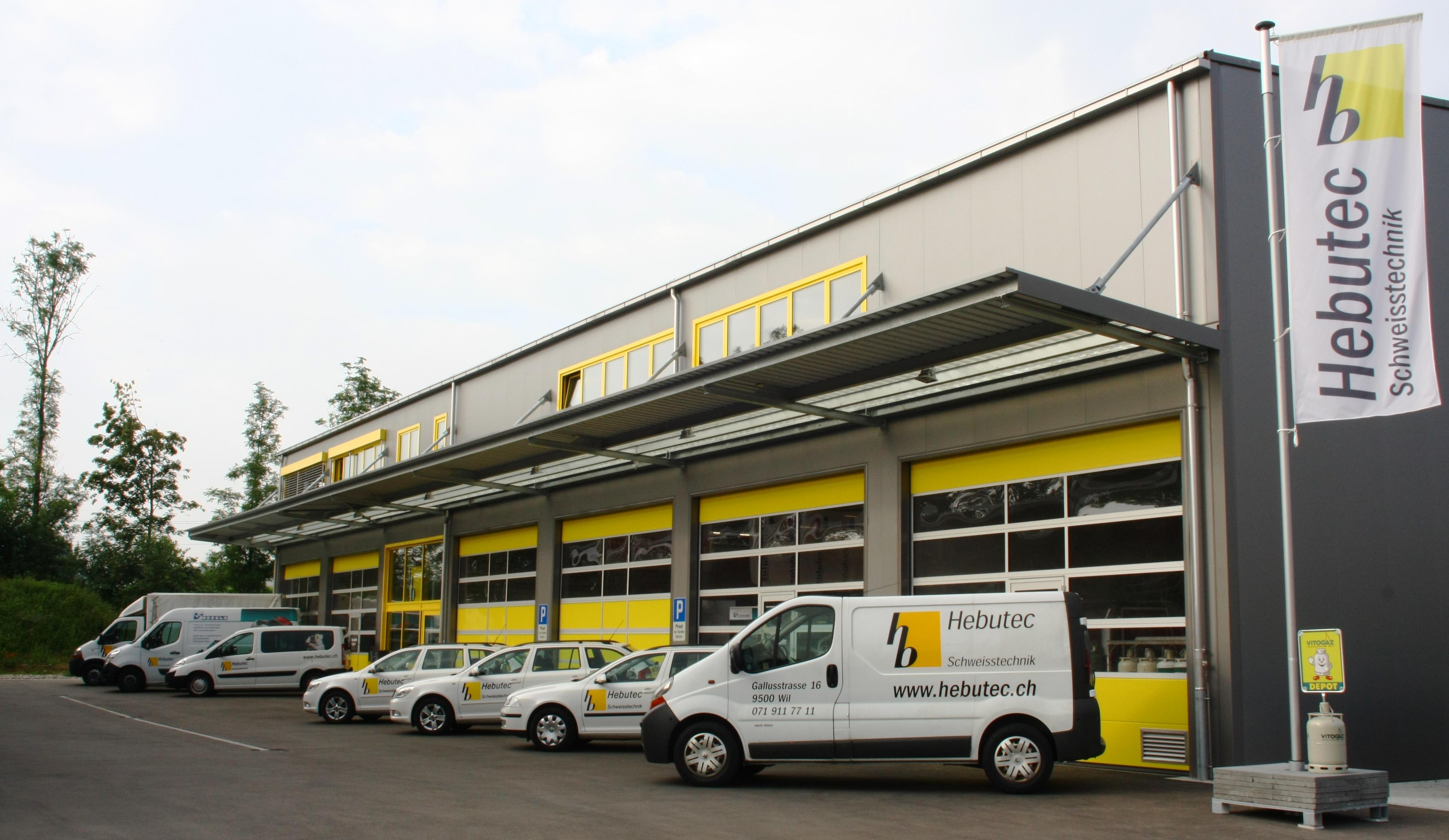 HEBUTEC-AG-Schweisstechnik-_-Neuer-Standort-002
