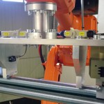 HEBUTEC AG Schweisstechnik _ Automation 001