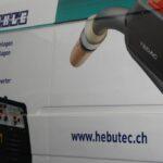 HEBUTEC AG Schweisstechnik _ Fahrzeuge 001
