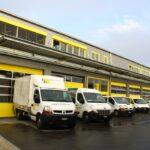 HEBUTEC AG Schweisstechnik _ Neuer Standort 003