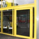HEBUTEC AG Schweisstechnik _ Neuer Standort 004