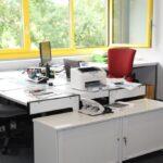 HEBUTEC AG Schweisstechnik _ Office 003