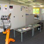 HEBUTEC AG Schweisstechnik _ Office 005