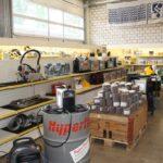 HEBUTEC AG Schweisstechnik _ Shop 002