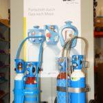 HEBUTEC AG Schweisstechnik _ Shop 004