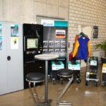 HEBUTEC AG Schweisstechnik _ Shop 005