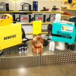 HEBUTEC AG Schweisstechnik _ Shop 006