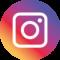 HEBUTEC Instagram